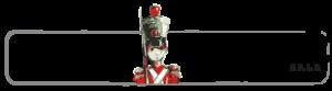 cropped-logo-capitani.png